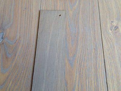 Grijs laminaat houten vloeren Parketmann B.V. Arnhem