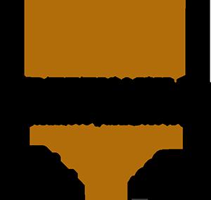 Parketmann